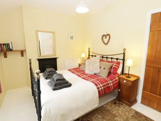 Tan y Rhos Cottage - 946840 - photo 10
