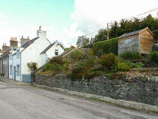 Nathaniel's Cottage - 946854 - photo 2