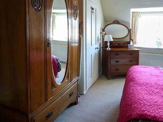 Nathaniel's Cottage - 946854 - photo 7