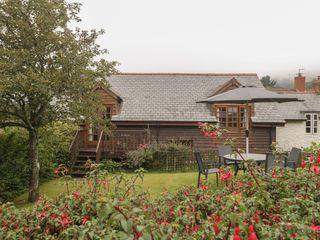Flora's Barn - 947351 - photo 35