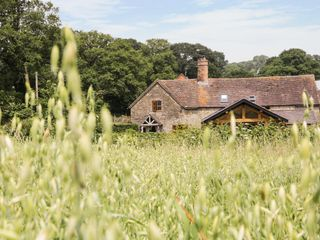 The Old Farmhouse - 947385 - photo 2