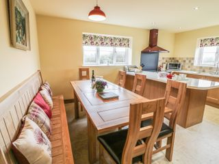 Brook Cottage - 947444 - photo 8