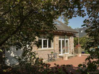 Stewarts Lodge Cottage - 947817 - photo 1