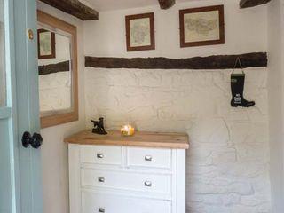 Larksworthy Cottage - 947869 - photo 2