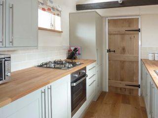 Larksworthy Cottage - 947869 - photo 7