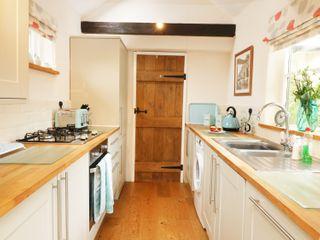 Larksworthy Cottage - 947869 - photo 10