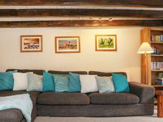 Larksworthy Cottage - 947869 - photo 4