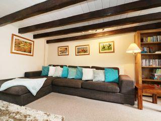 Larksworthy Cottage - 947869 - photo 3