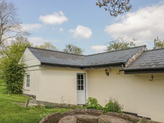 The Cottage at Bredon House - 947904 - photo 2