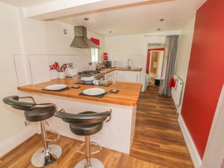 The Cottage at Bredon House - 947904 - photo 8
