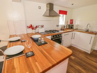 The Cottage at Bredon House - 947904 - photo 9