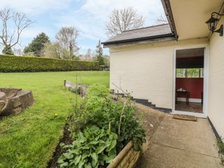 The Cottage at Bredon House - 947904 - photo 3