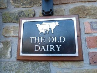 The Old Dairy 2 - 947945 - photo 4