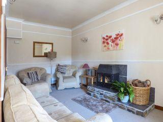 Linhay Cottage - 948172 - photo 2