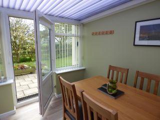 Hafod Cottage - 948230 - photo 7