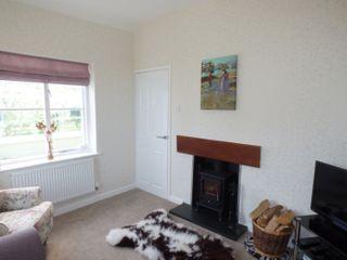 Hafod Cottage - 948230 - photo 4