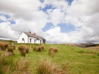 Shepherds' Retreat photo 1