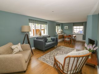 Mulberry Cottage - 948988 - photo 4