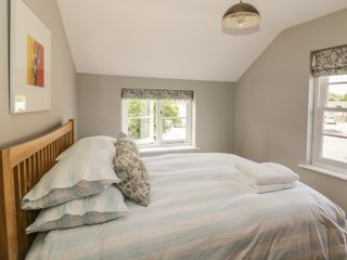 Mulberry Cottage - 948988 - photo 7
