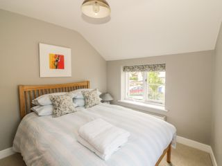 Mulberry Cottage - 948988 - photo 8
