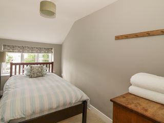 Mulberry Cottage - 948988 - photo 9