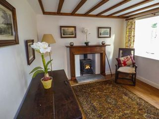 Hall Bank Cottage - 949037 - photo 5