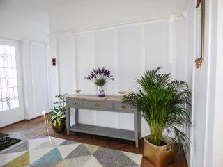 Spring House - 949342 - photo 3