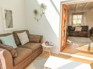 The Hill Cottage - 949469 - photo 9