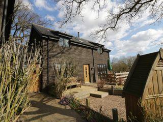 The Boathouse Cottage - 949617 - photo 2