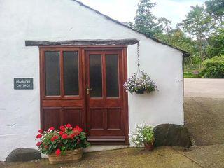 Pembroke Cottage - 949626 - photo 2