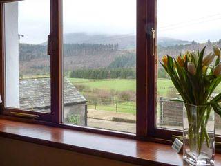 Pembroke Cottage - 949626 - photo 8