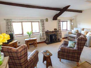 Pembroke Cottage - 949626 - photo 3