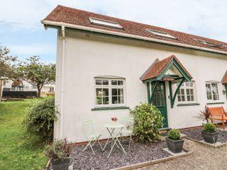Oak Tree Cottage - 949665 - photo 2