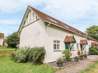 Oak Tree Cottage - 949665 - photo 4