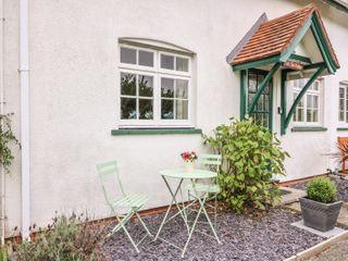Oak Tree Cottage - 949665 - photo 3