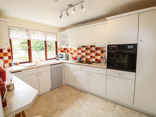 Woodgreen Cottage - 949813 - photo 5