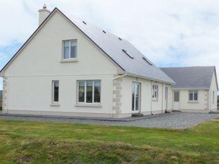 Folan Cottage - 949852 - photo 2