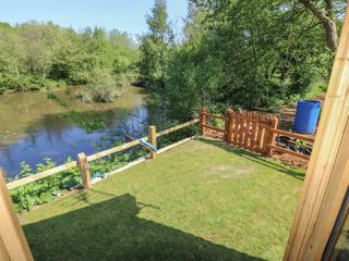 Willow End - 950071 - photo 10