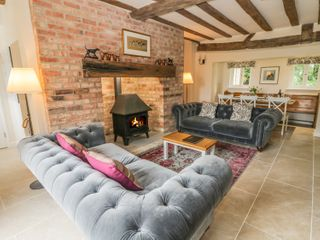 The Dower House - 950124 - photo 4