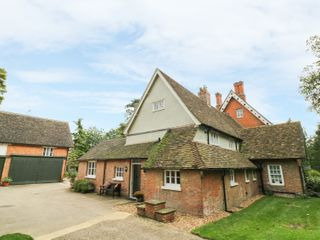 The Dower House - 950124 - photo 2