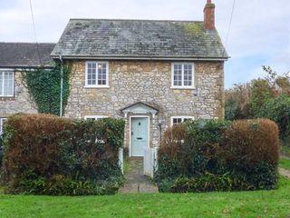 Rose Cottage - 950244 - photo 11