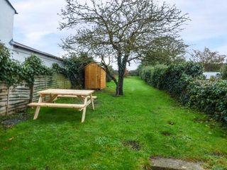 Rose Cottage - 950244 - photo 10