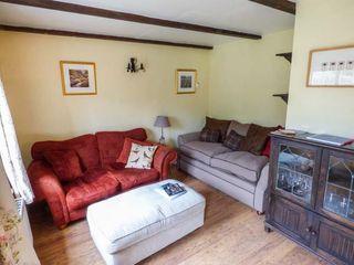 Rose Cottage - 950244 - photo 2