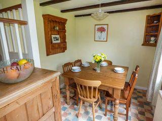 Rose Cottage - 950244 - photo 5
