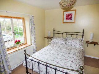 Rose Cottage - 950244 - photo 6