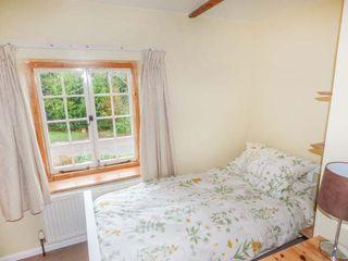 Rose Cottage - 950244 - photo 7
