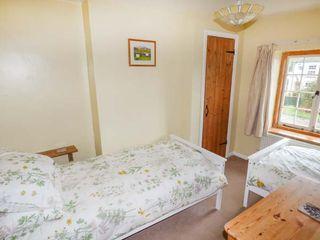 Rose Cottage - 950244 - photo 8