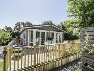 Orchard Lodge - 950252 - photo 2