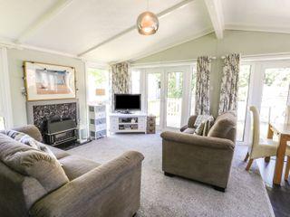 Orchard Lodge - 950252 - photo 5