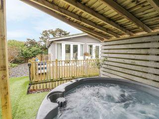 Orchard Lodge - 950252 - photo 4